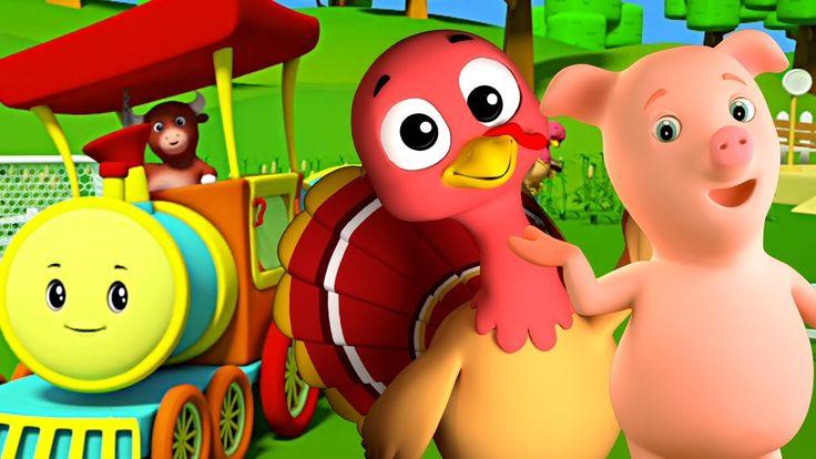 Rig A Jig Jig | Comptines | Chansons pour enfants | 3D Kids Rhymes | Pre...Bébés, êtes-vous d'humeur pour un peu de gréement un gabarit de gabarit? Vos amis de la maternelle sont invités à les rejoindre pendant leur temps de jeu! Alors venez et rejoignez vos amis pour la plus agréable jouabilité jamais. #FarmeesFrancaise #enfants #comptine #éducatif #bébés #préscolaire #rimes #apprentissage #kidsvideos #kindergarten #kidssongs #chansonsfrancaises #pourenfants #songforchildren #frenchrhymes