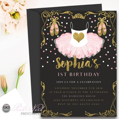 11 best Cheap invitations DIY printables images on Pinterest Cheap