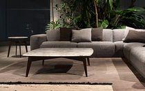 contemporary coffee table BIGGER by Carlo Colombo Poliform