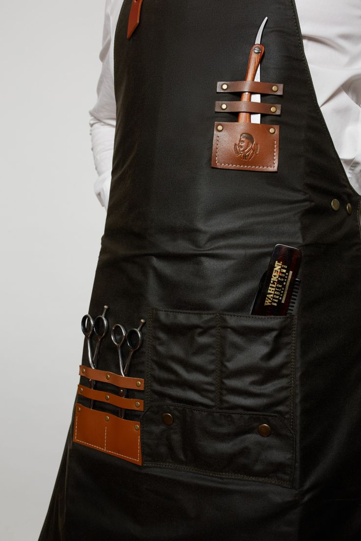 Savills-Deluxe-Barber-Apron-mid-section.jpg (800×1200)                                                                                                                                                                                 More