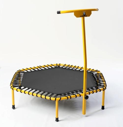 Bellicon Trampoline: 17 Best Images About Jumplife On Pinterest