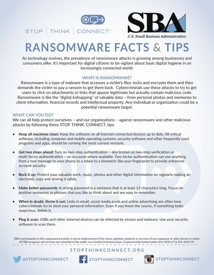 60 best #CyberAware Month (NCSAM) images on Pinterest Staying - raytheon security officer sample resume