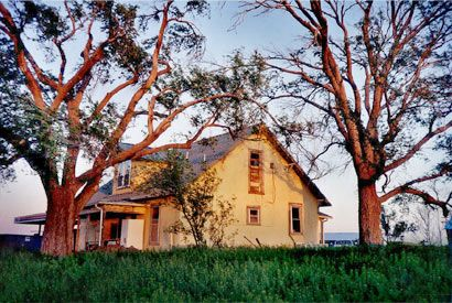 texas farm houses - Google Search