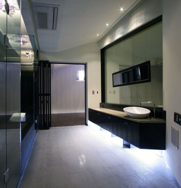 17 Best Images About Contemporary Interior Bath On