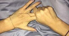 frottez-ces-deux-doigts-pendant-60-secondes-et-regardez-ce-qui-arrive-a-votre-corps-incroyable