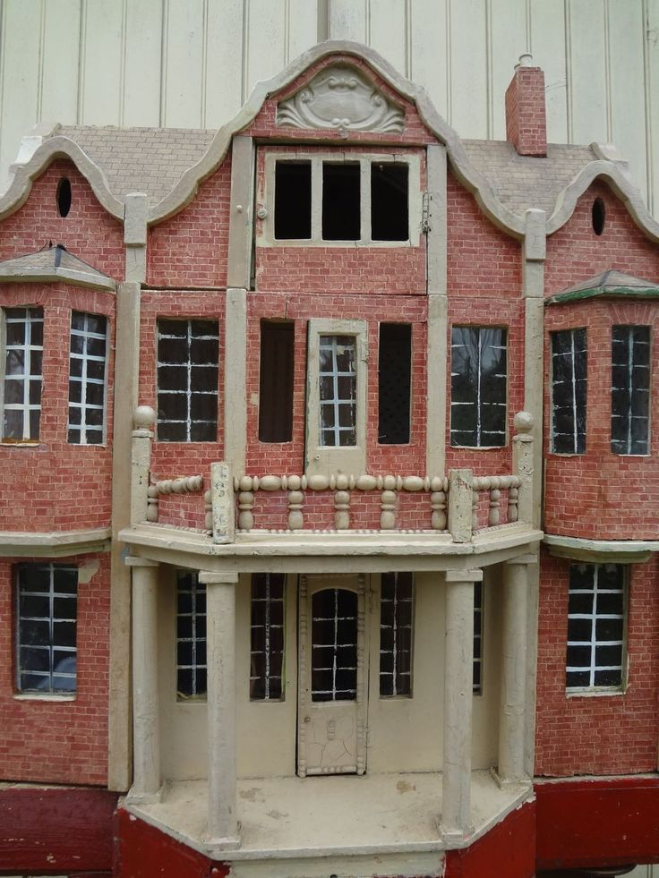 """reflections in 19th century dolls house The historic stoughton opera house is located in  norway to america in the mid 19th century  our """"toys"""" aren't dolls and bears and rubber."""