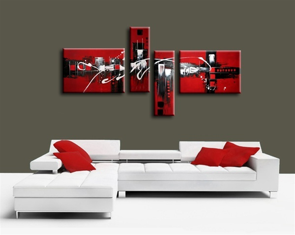 Find This Pin And More On Urban Art Interiors