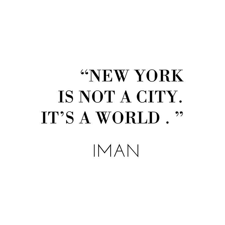Best 25+ New York Quotes Ideas On Pinterest
