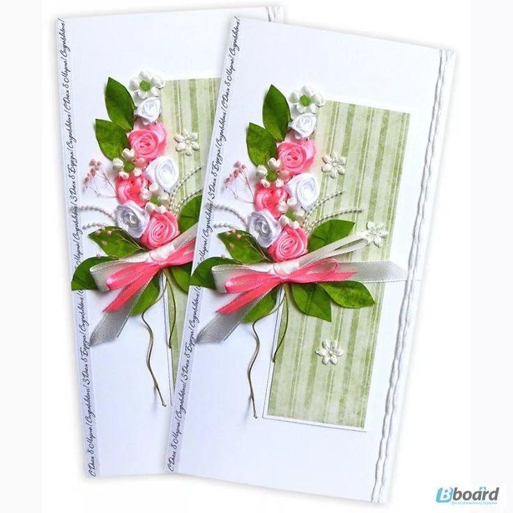 стильные открытки на 8 марта своими руками
