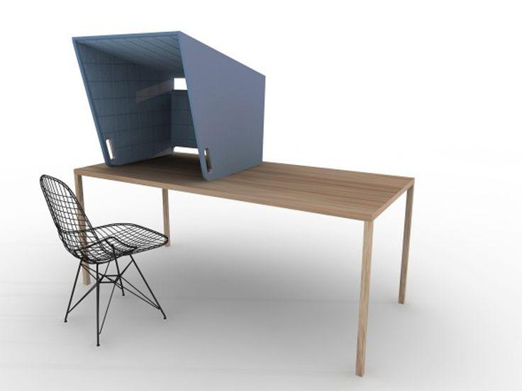 Sparateur de bureau ikea trendy ikea bekant corner desk right