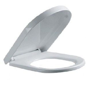 coloured soft close toilet seat. High Quality D Shaped Soft Slow Close White Toilet Seat 5 Years Guarantee 136 best Coloured Seats images on Pinterest  Bathroom