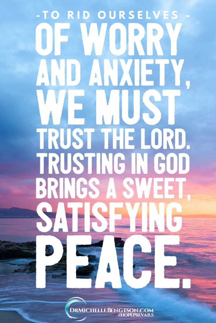 Best 25 gods princess ideas on pinterest christian girl quotes best 25 gods princess ideas on pinterest christian girl quotes princess quotes and god quotes and sayings biocorpaavc
