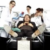 Richard Herring-What is Love, Anyway?  Thursday 12 April 2012  £15.00      Comedy  Thu 12 Apr 8:00 PM
