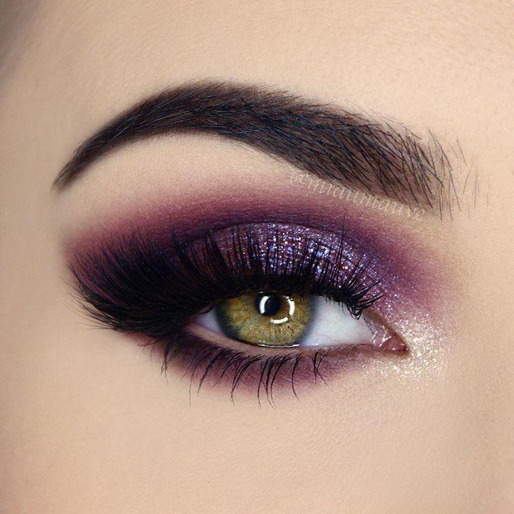 22 MakeUp-Ideen für einen besseren Look