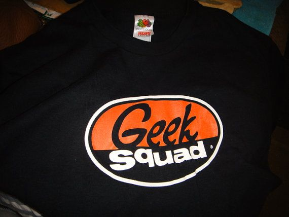 17 best ideas about Best Buy Geek Squad on Pinterest | Computer ...