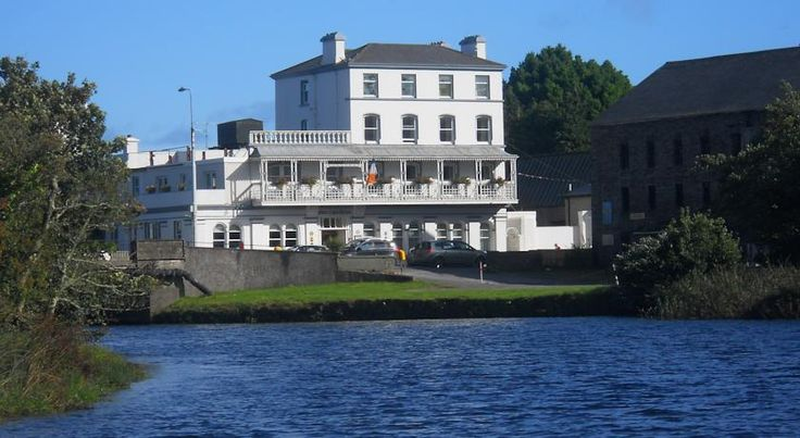 Booking.com: West Cork Hotel , Skibbereen, Ireland - 152 Guest reviews . Book your hotel now!