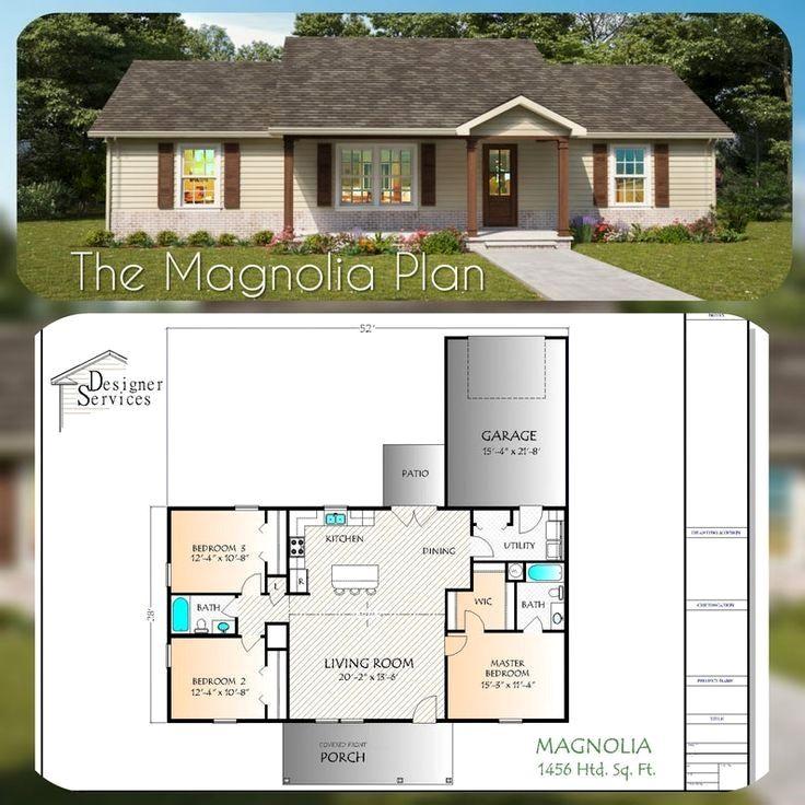 29 Charming Farmhouse Playroom Ideas Building Plans House Building A House House Plans