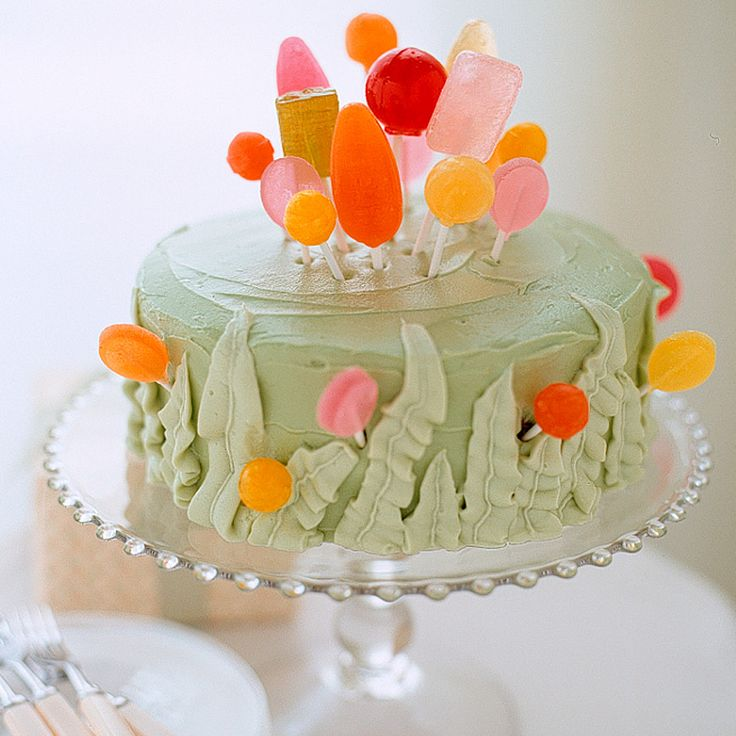 476 best CAKES images on Pinterest Biscuits Cupcake cakes and