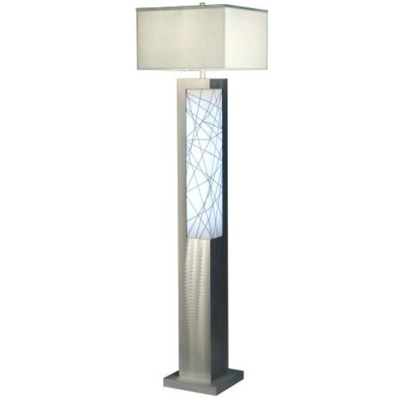 1000 ideas about contemporary floor lamps on pinterest
