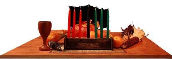 Preparing for Kwanzaa 2011 | Kwanzaa Guide