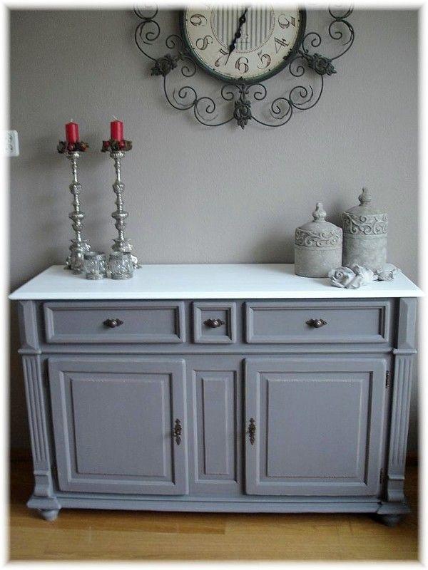 66 beste afbeeldingen over antieke en brocante kasten op pinterest - Kledingkast en dressoir ...