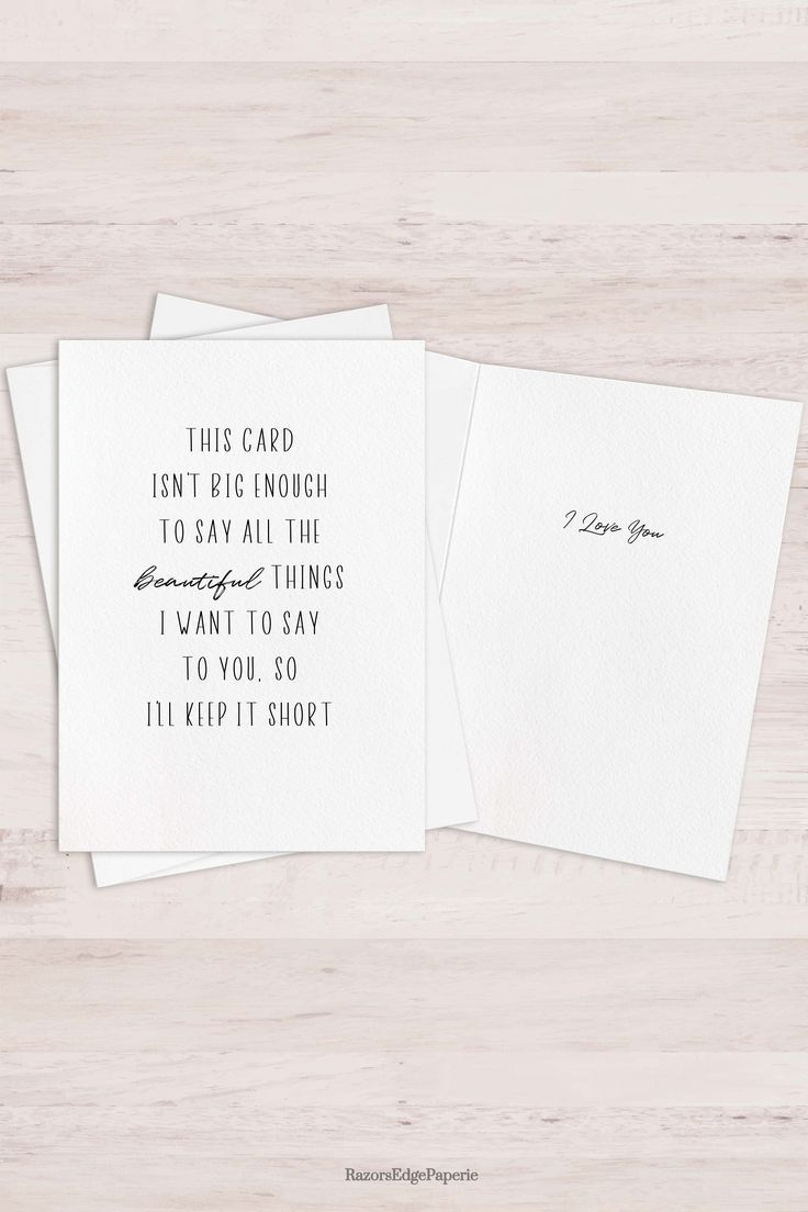 Printable Anniversary Card For Husband Instant Download Love Etsy Anniversary Cards For Husband Love Cards For Him Printable Anniversary Cards