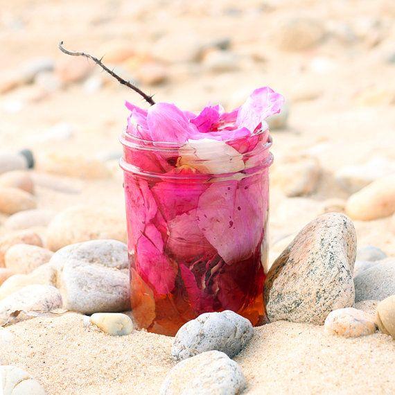 https://www.etsy.com/fr/listing/456697024/triple-rose-solstice-elixir-drinkable?ref=shop_home_active_7