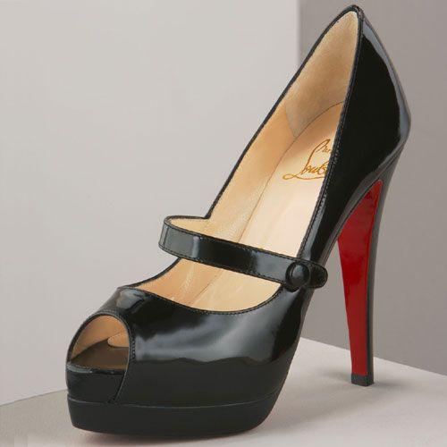 christian louboutin mens sneakers - Wholesale Replica Christian Louboutin Mary Jane Platform on sale ...