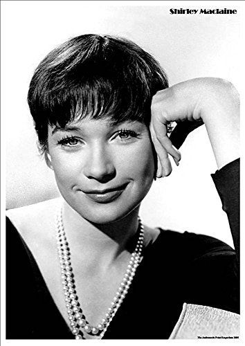 Image result for vera zorina dancer and shirley maclaine