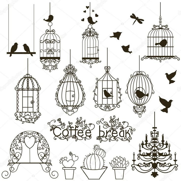 die besten 25 tattoos vogelk fig ideen auf pinterest. Black Bedroom Furniture Sets. Home Design Ideas