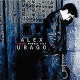 A Gritos De Esperanza - Música de Alex Ubago | Escuchar Música Romántica - Música Romántica Online Gratis