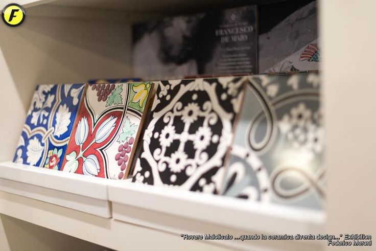 #FuoriSalone #BreraDesignDistrict #HandMadeinItaly #HandDecoratedTiles #CeramicaVietrese #VietriHome #VietriTiles #LuxuryDesign #HomeDecorated