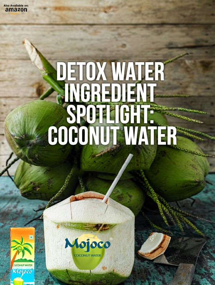 #Mojoco #Coconut #Water 100% Natural  #Order online at AmazonIndia : https://www.amazon.in/dp/B06XCQMGHW/ref=cm_sw_r_wa_apa_i_bBzezb6G2X3RW  #coconutwater #habhit #greencoconut #NaturalPure #ordernow #amazon #india #glowingskin #naturalhealing #MojocoCoconutWater #tendercoconut #glowinghair #MojocoAtOffice