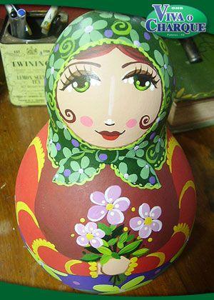 http://www.vivaocharque.com.br/artesanato/porongo-madu