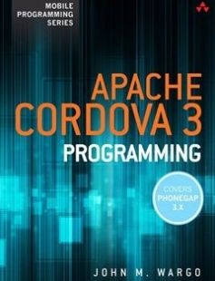 Apache Cordova 3 Programming free download by John M. Wargo ISBN: 9780321957368 with BooksBob. Fast and free eBooks download.  The post Apache Cordova 3 Programming Free Download appeared first on Booksbob.com.