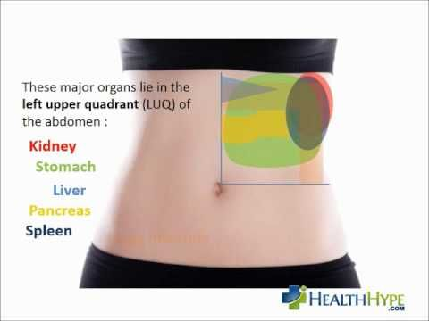 Weight loss supplements for belly fat picture 6