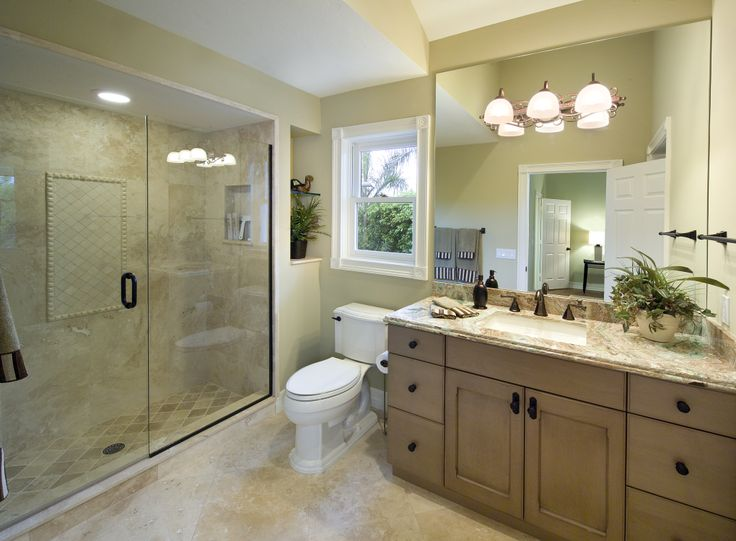 Custom Design Bathrooms Simple 25 Best Custom Designed Bathroom Images On Pinterest  Design Decorating Inspiration