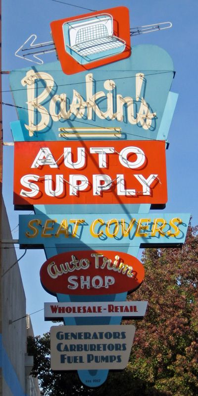 Car Dealerships In Fresno Ca >> 148 best Parts is Parts images on Pinterest