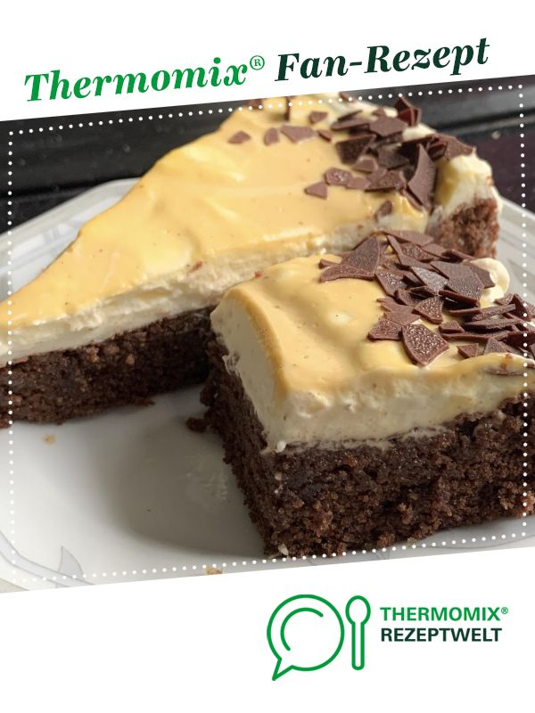 Eierlikorkuchen Ohne Mehl Glutenfrei Rezept Eierlikorkuchen Thermomix Rezepte Kuchen Backen Ohne Mehl
