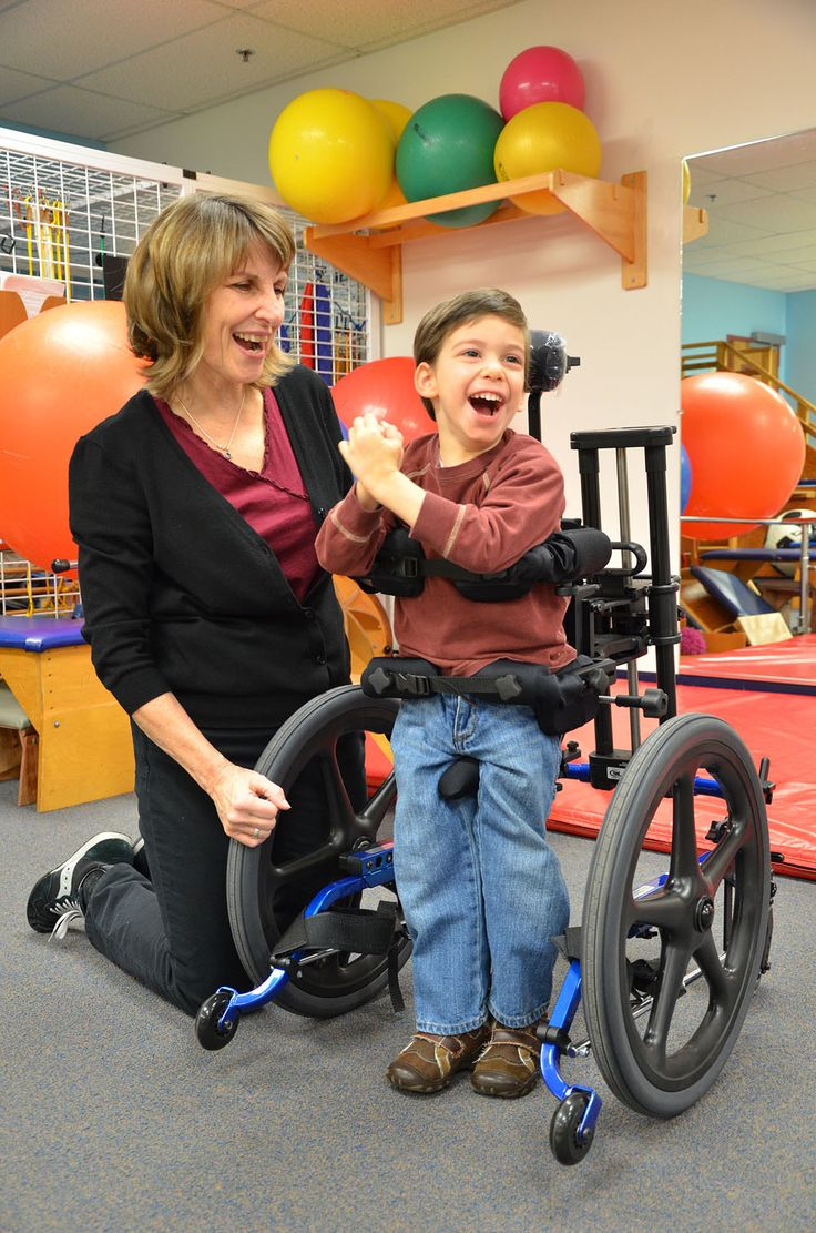working with children with disabilities and Direct work is defined as entering a child's world to enable them to.