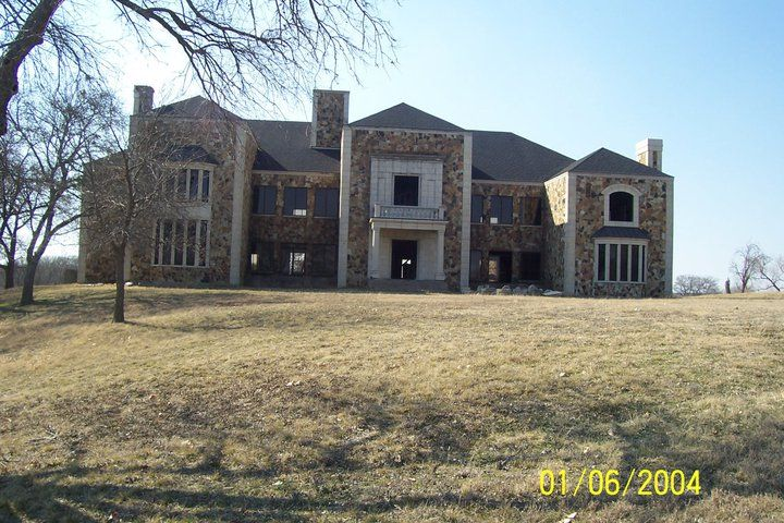 City Of Dallas Property Auction