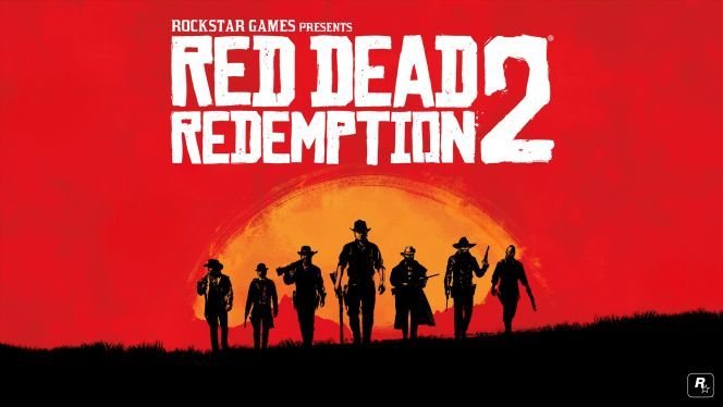 IT'S OFFICIAL: Red Dead Redemption 2 Is Coming! https://plus.google.com/102121306161862674773/posts/NBFzaNYySrx