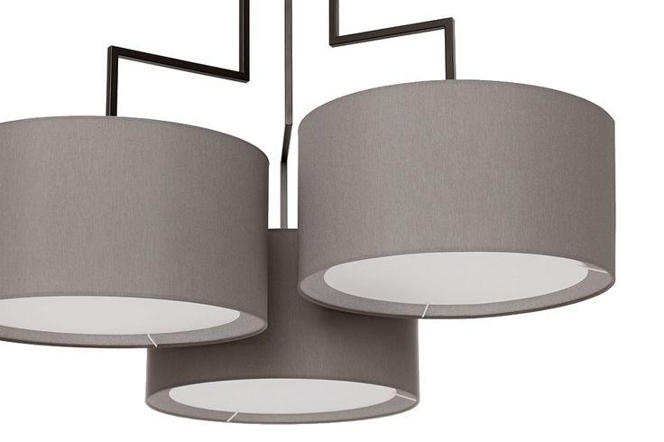 Snelle levering. Zeitraum Noon lampen leverbaar in diverse varianten. Lampen Noon in de showrooms Purmerend en Rotterdam. Bel 0800-566 66 66.