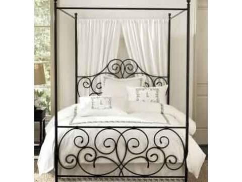 Diy Ikea Bed Frame