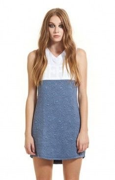 ilabb | dresses - womens