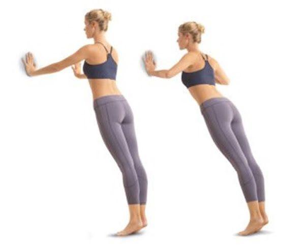 M 3 sencillos ejercicios para tonificar brazos después de los 50