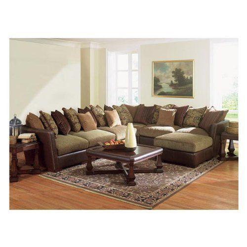 18 Best Furniture Living Room Sets Images On Pinterest Living Room Set Living Room Sets And