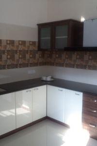 Sree Daksha's Kshiptha - Kitchen