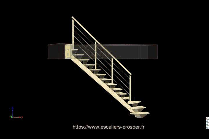 17 meilleures id es propos de poutre acier sur pinterest poutrelle acier poutre en i et. Black Bedroom Furniture Sets. Home Design Ideas