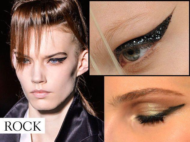 web bellezza eyeliner rock